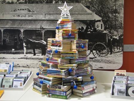 pinus bibliotecha