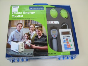 home-energy-toolkit-0011