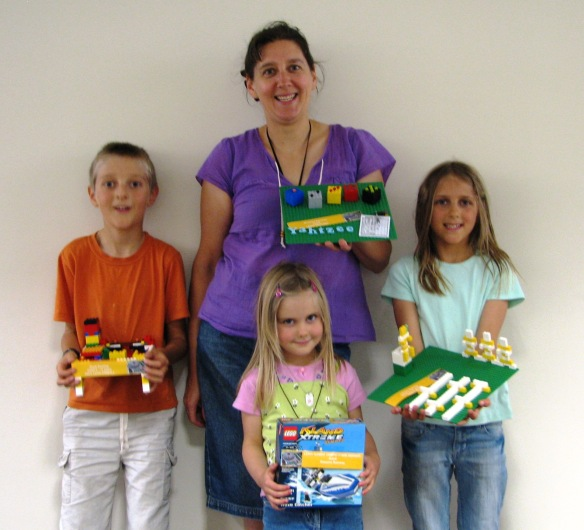 lego-winner-natasha-ramsay-and-family
