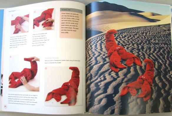 origami-scorpion2