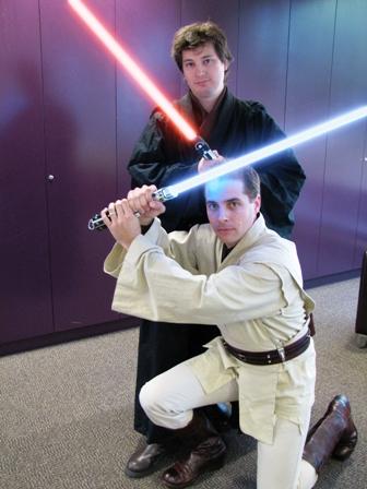 Jedi 009 ab copy