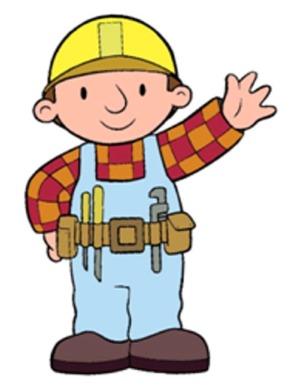 bob-the-builder[1]