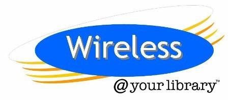 wireless_resized_June16