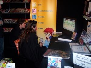 Public Gaming