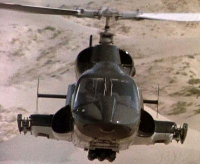 airwolf01