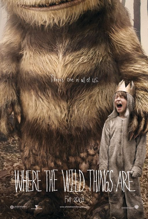 where_the_wild_things_are