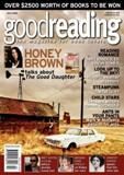 Good reading Magazine