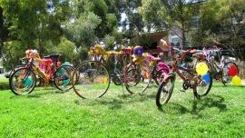 bike9small