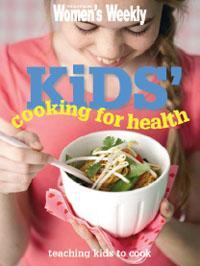 aww-kids-cooking-for-health
