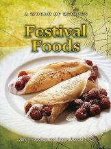 Festival Foods cover