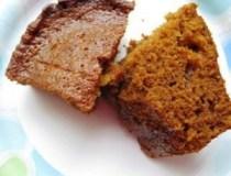 honey-cake1