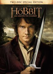 the-hobbit-an-unexpected-journey-dvd-cover-68