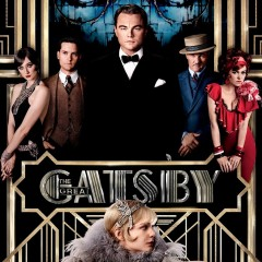 the-great-gatsby-poster1-809-2522
