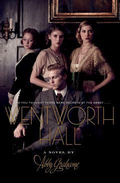 Wentworth_Hall