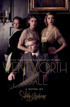 Wentworth_Hall