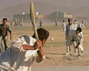 56-136853-timeri-murari-the-taliban-cricket-club-4