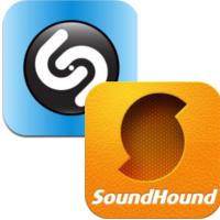 shazam-soundhound-thumb31