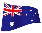 australia-flag-isolated