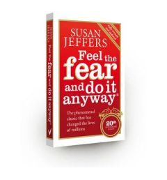 FTF book 2