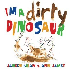 Im-a-dirty-dinosaur_300px