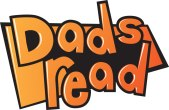 DadsReadTitleBlock-NoDevice-LoRes
