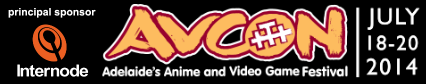 AVCon-Internode-logo-final-white-logo