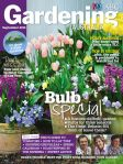 gardening australia cover