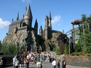Hp-Theme-Park-the-wizarding-world-of-harry-potter-13691411-600-450