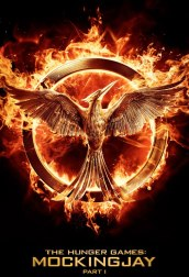 Mockingjay-Bird1