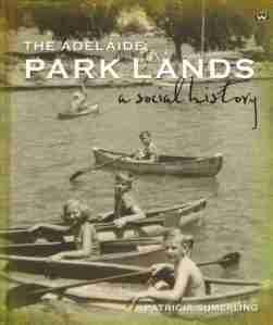parklands1