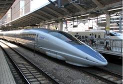 shinkansen-train-japan-500