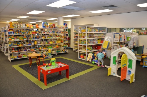 Toy Library15