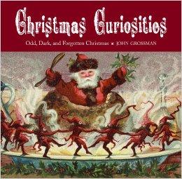 Christmas Curiosiites