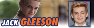Profile-Jack-Gleeson-Version-E-320x97