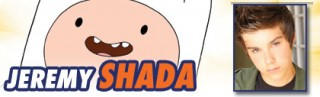 Profile-Jeremy-Shada-Version-B-320x97