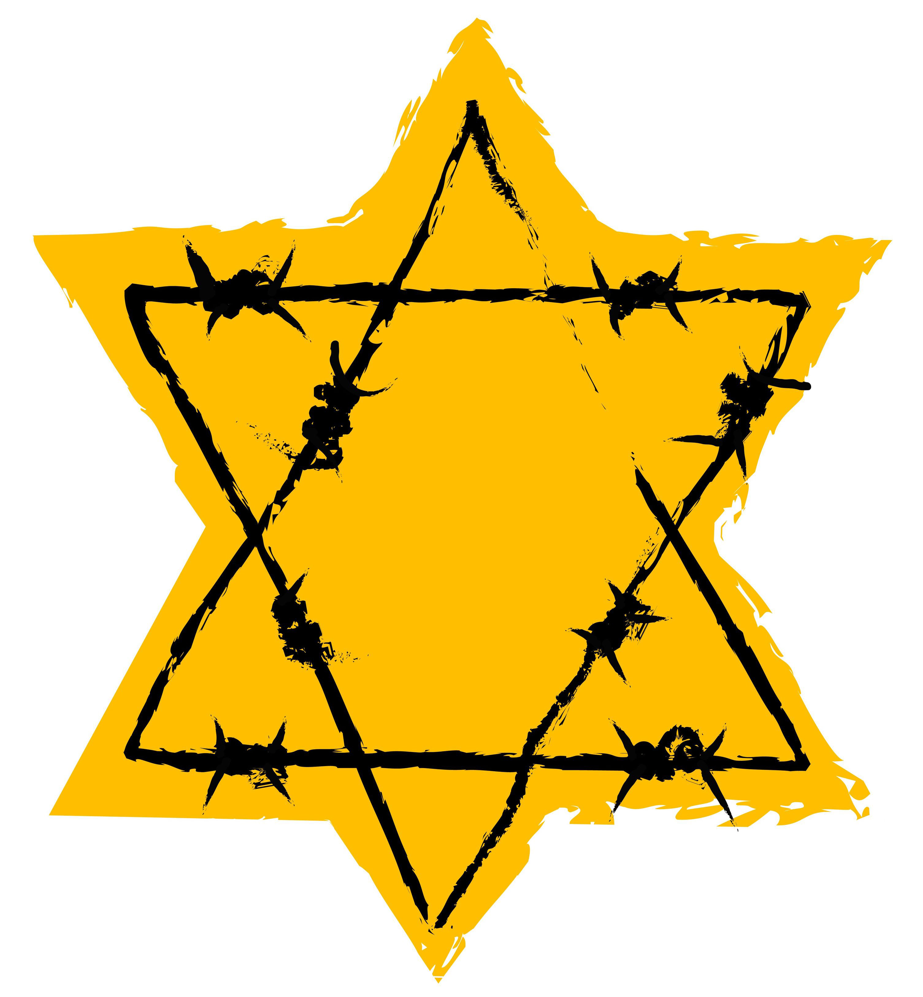 how is the holocaust represented in Holocaust represented in literature questions and answers - discover the enotescom community of teachers, mentors and students just like you that can answer any question you might have on holocaust represented in literature.