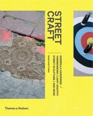 STREET-CRAFT-EDP-8631910