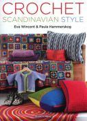 Crochet Scandinavian Style