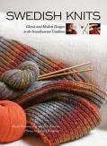 Swedish knits