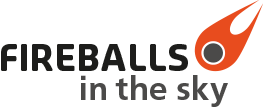 fireballs-in-the-sky-logo41