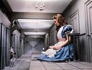 Alice-In-Wonderland-1972-Movie