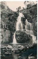 1889 Third Falls photo