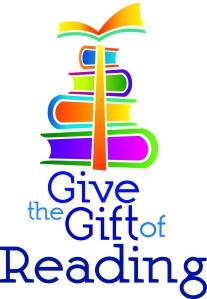 Gift_of_Reading_Logo_Colourful_Pyramid_Shape_cmyk