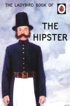 o-THE-HIPSTER-570