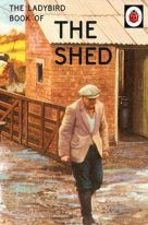 The-Shed