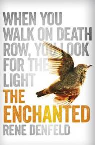 'The Enchanted'