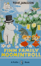 230px-Finn_Family