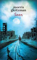 soon-gleitzman