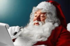 cropped-santa