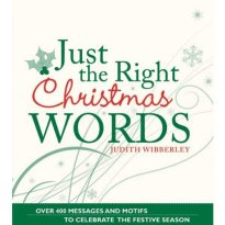 just-the-right-christmas-words-cover-large